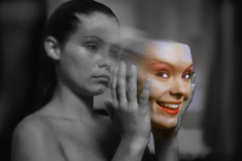 Как изменить внешность и внутренние качества