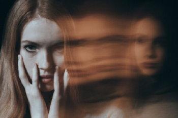 Как не считать себя некрасивой: советы психолога