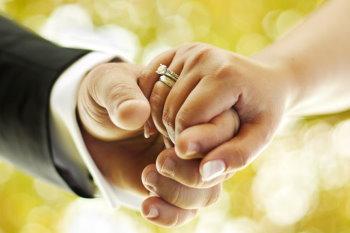 Стабилен ли ваш брак