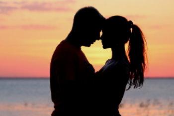 Романтичны ли вы?