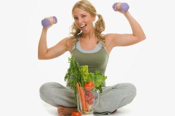 А вы все знаете о здоровье?