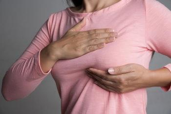 К чему чешется левая грудь